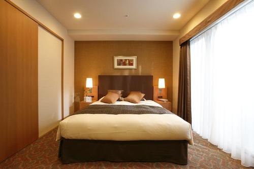 青山B_寝室.jpgのサムネイル画像